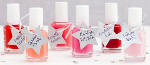 pink-nail-polish_gal
