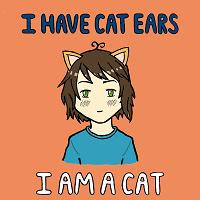 aph__i_am_a_cat_by_sevloveslily-d4sn8j7