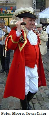 170px-Town_crier_Peter_Moore