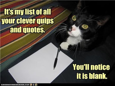 funny-pictures-cat-has-list