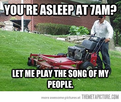 funny-big-lawn-mower-noise