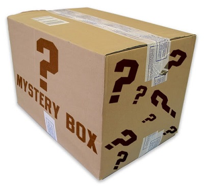 mystery-box1