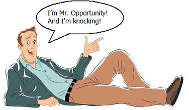 mr-opportunity