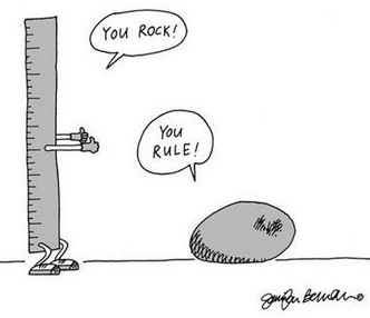 Yourock_rule