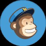 mailchimp-big-logo1